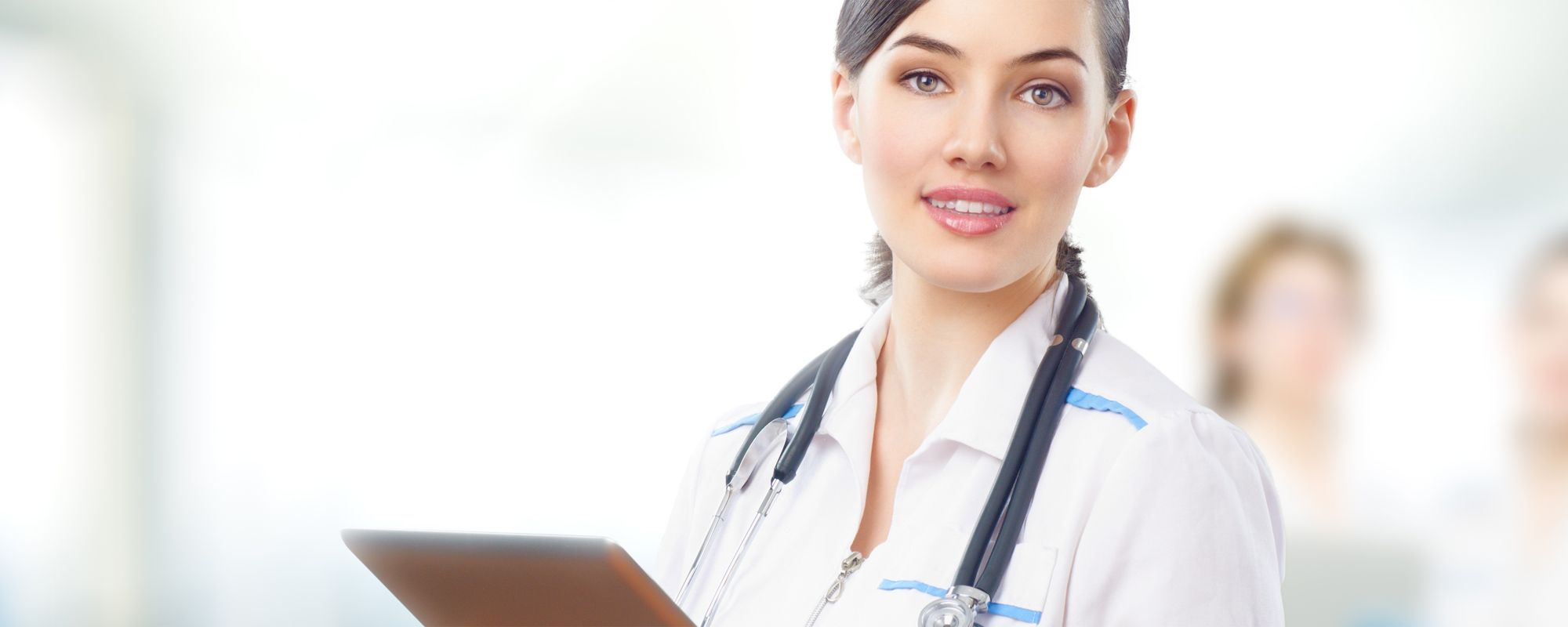 Medicijn Dokter