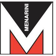 Adenuric Menarini