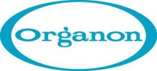 Andriol organon
