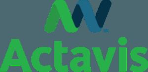 Azitromycine actavis