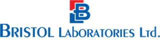 Codeine Bristol Laboratories