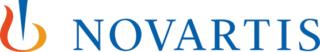 Diclofenac Novartis