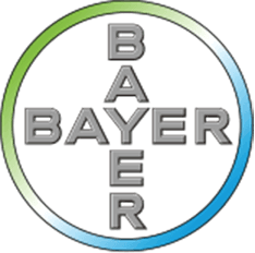 Eloine bayer