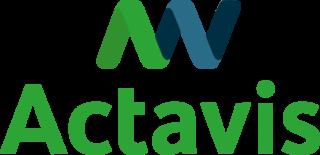 Flucloxacilline Actavis
