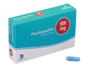 Flucloxacilline kopen