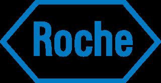 Gentamicine Roche