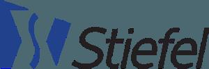 Isotrex stiefel