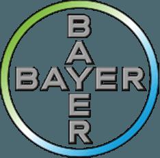 Microgynon Bayer