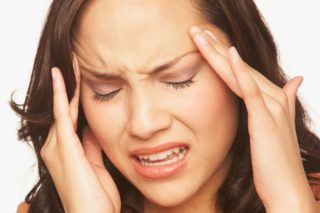 Migraine oorzaken, behandeling en symptomen