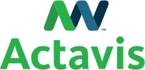 Salbutamol Actavis