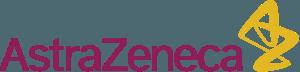 Symbicort astrazeneca