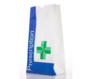 Tostran merkmedicijn