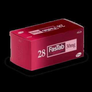 Zoton FasTab kopen zonder recept
