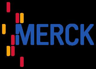Campral Merck