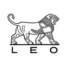Dovobet Leo Pharma
