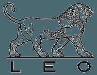Fucidin Leo Pharma