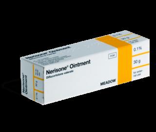 Nerison kopen zonder recept