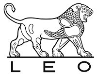 Picato Leo Pharma