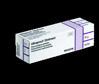 Ultraproct kopen zonder recept