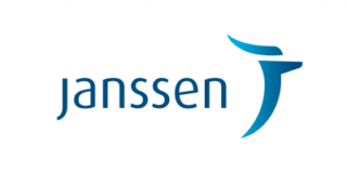 Nizoral Janssen