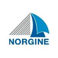 Normacol Norgine