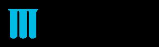 Ofloxacine Mylan