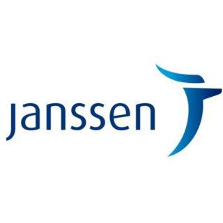 Reminyl Janssen