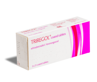 TriRegol kopen zonder recept