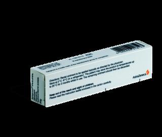 Xyloproct kopen - achterkant verpakking