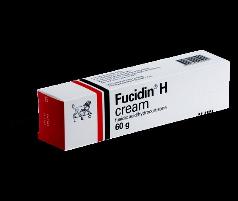 Fucidin zalf kopen bij Kruidvat of Etos